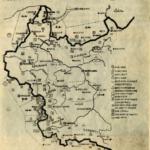 map39